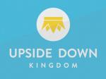 Upside Down Kingdom