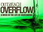 Outreach Overflow