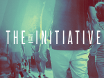 The Go Initiative