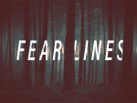 Fear Lines